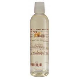 Shampoing Clarifiant 236ml