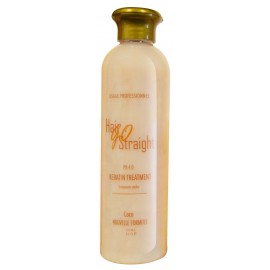 Kératine 250ml Hair Go Straight 3/4 applications