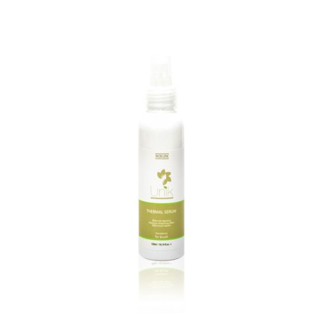 THERMAL SERUM 120ML