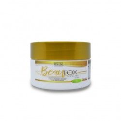 BeauTox Capillaire 300g