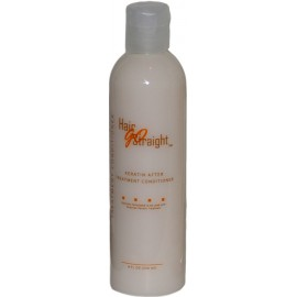 Conditioner Kératine 236ml