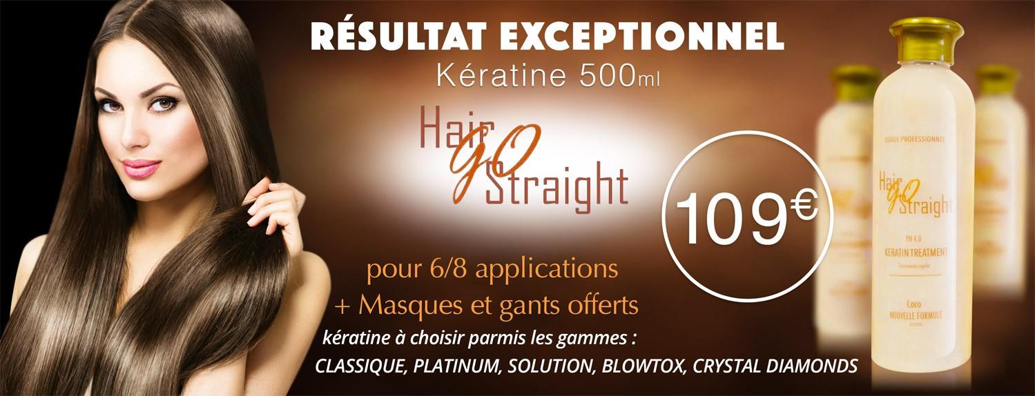 http://pro-keratine.com/tous-nos-produits/36-keratine-clarifiant-100ml.html